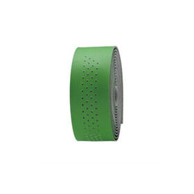BBB SpeedRibbon BHT-12 Handelbar Tape green